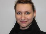 <b>Marie Menzel</b> - mm_marie-menzel_160