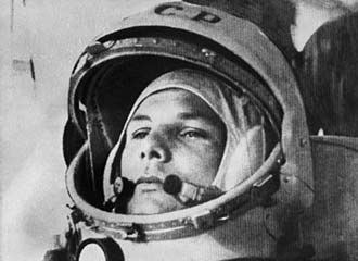 Kosmonaut Hostel Lviv