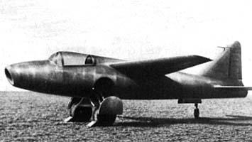 Vor 65 jahren he 178 fliegt als erstes düsenflugzeug der welt