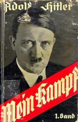 http://www.aref.de/kalenderblatt/2008/pics/hitler_mein-kampf_1925_dhm.jpg
