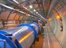 1954: Gründung des Kernforschungszentrum CERN