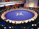 1949: Gründung der NATO