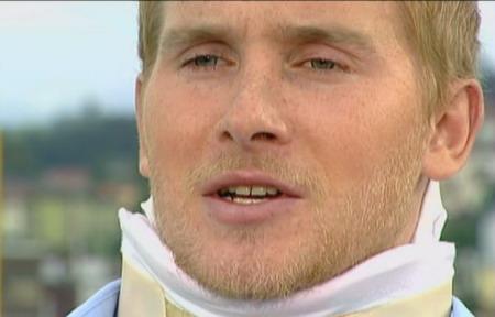 Samuel Koch am So., 26.06.2011, bei Peter Hahne im ZDF - zdf_peter-hahne_samuel-koch_2011-06-26_017