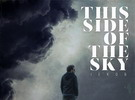 AREF-Album des Monats Juli: This Side Of The Sky von Je'Kob