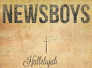 AREF-Album des Monats März: Hallelujah For The Cross von Newsboys
